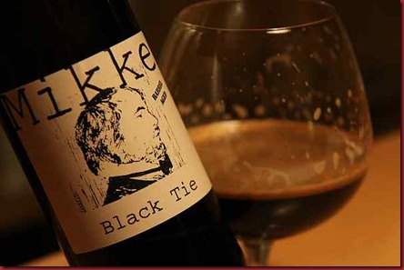 Mikkeller_BlackTie_Label_diagon
