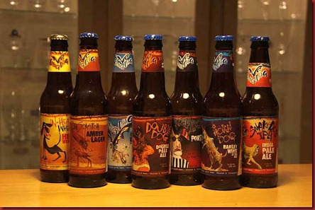 flyingdog_bottles_lineup