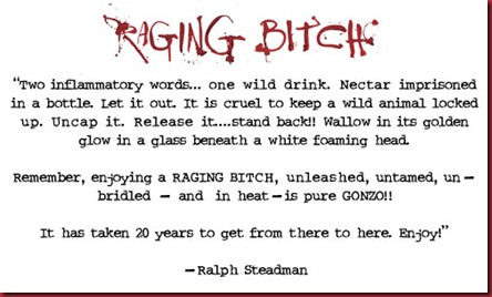 ragingbitch-quote