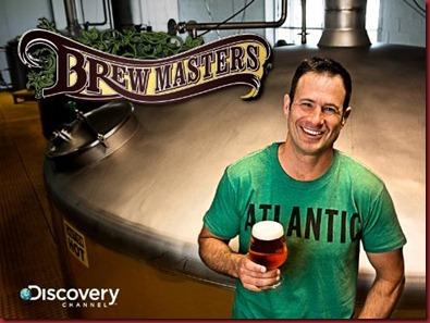 Sam-Calagione-brew-masters