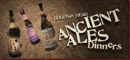 ancient ales