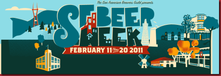 SF-beer-week1