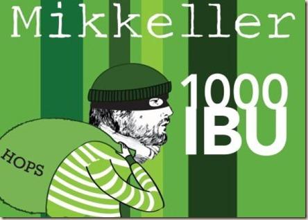 mikkeller-1000-2