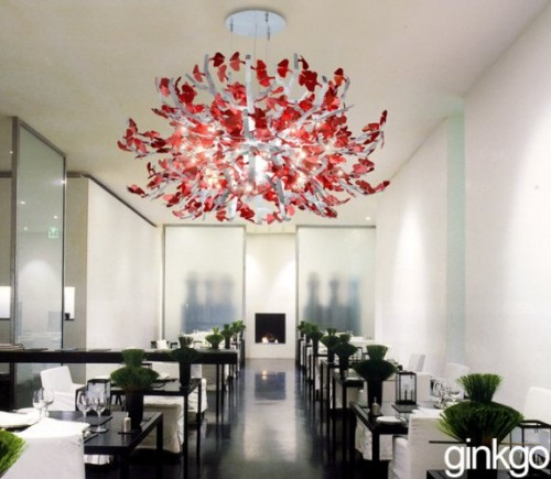Yellow Goat lighting Designs, Newest Chandeliers Fashionable Lights