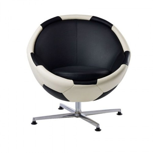 Original Modern Chair Design   Hattrick by Paolo Lillus