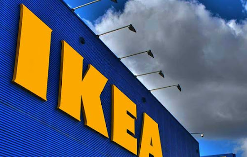 Ikea Started Selling Second Hand Furniture Online