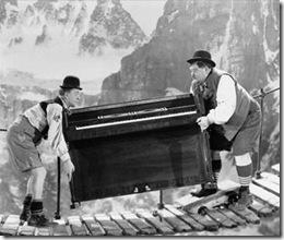 pianomover_384
