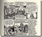 Gênesis -  cap.22 - Robert Crumb 04