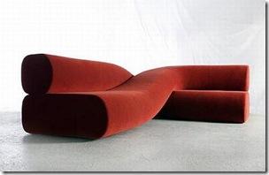 Design Sofá