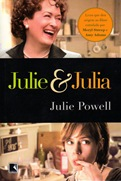 Julie & Lulia