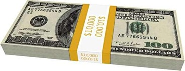 02 US$ 10.000