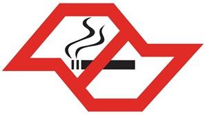 Logo Antifumo