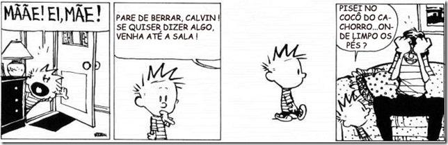 Calvin 002