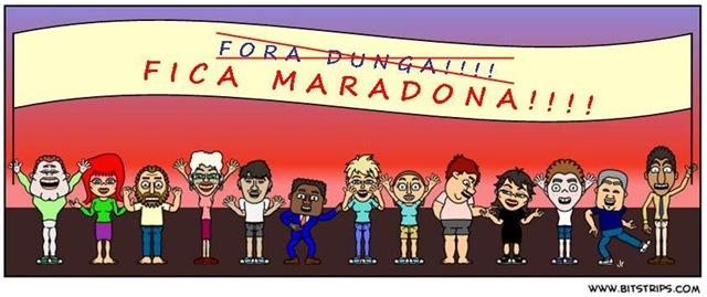 Edison - Fica Maradona!.jpg