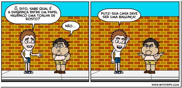 Edison - Pegadinha