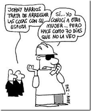 Mineiros - Paz Rudy
