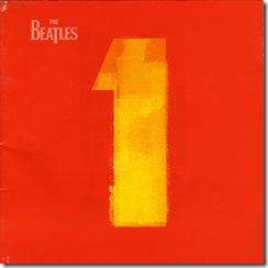 I - Beatles