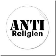 Adesivo religioso 6