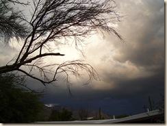 storm dramatic 7-19-2007 12-17-35 AM 2304x1728