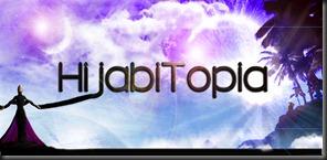 Hijabitopia