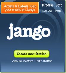 jango_logo