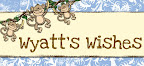 Wyatt's Wishes