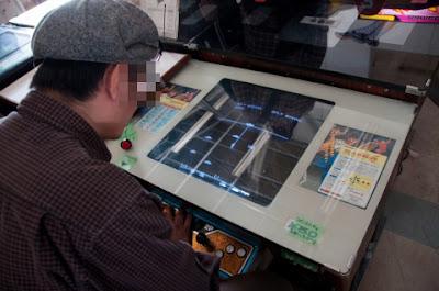 20100504-010.jpg