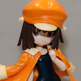 GAMEOVER_化物語_撫子2.jpg