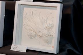 20110206-03-08-02-紙彫刻-01.jpg