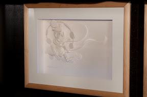20110206-03-08-02-紙彫刻-02.jpg