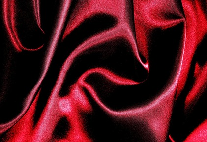 Red silk 4_15_06_doc