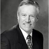 Former LA Community College Chancellor Mark Drummond. Photo from LA City College website.