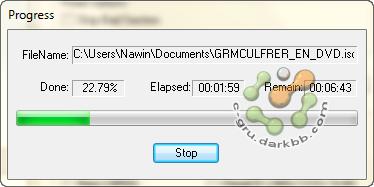ติดตั้ง Windows จาก Flashdrive เรื่องกล้วยๆที่ใครๆก็ทำได้ W2f03