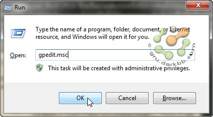 Program Compatibility Assistant ปิดซะอย่าให้มากวนใจ Pcad07