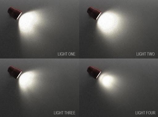 SketchUp - V-Ray for SketchUp 1.48.66 Ieslights