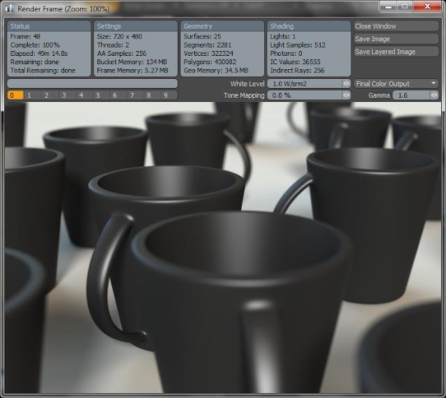 modo - ผลงานชิ้นแรกจาก modo Modo-mug-info