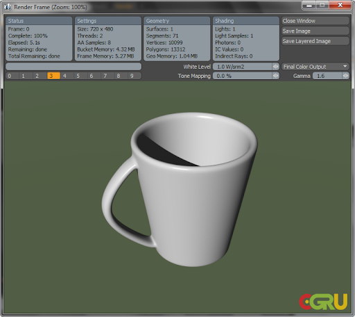 modo - ผลงานชิ้นแรกจาก modo Modo-mug-02