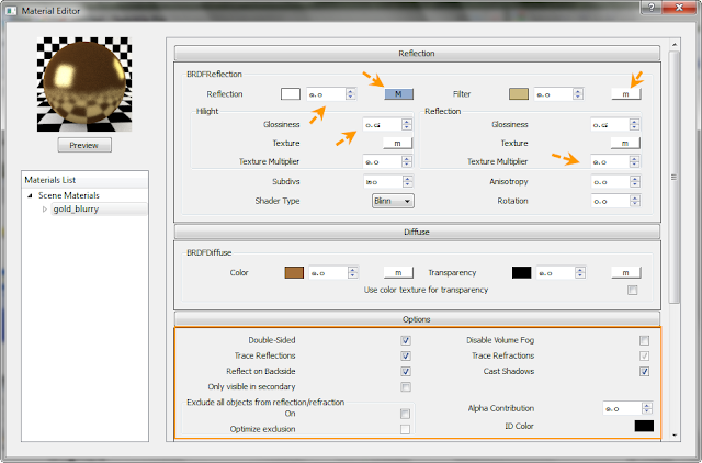 SketchUp - V-Ray for SketchUp 1.48.89 อัพเดตใหม่ไวขึ้นกว่าเดิม Vray14889-02