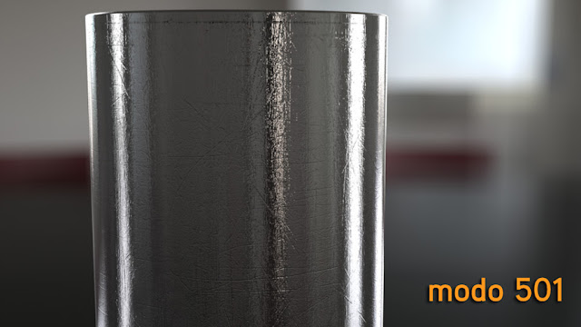 animation - modo 501 Feature Tour 501_cylinder_bump2_890