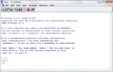 R_program2