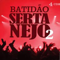 VA - Box Batidão Sertanejo 2