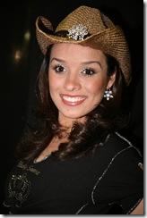 Kary Lima de Oliveira