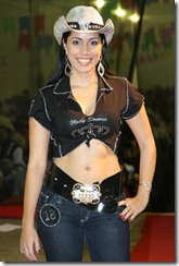 Tatiana de Almeida