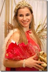 Miss Capivari (17)