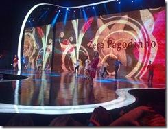 Show da Virada 1