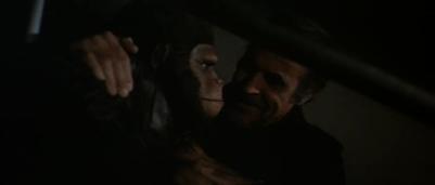 apes2
