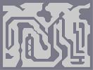 Thumbnail of the map 'Lomoneus'