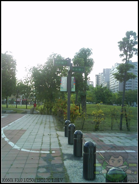 20090603_009