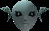 250px-Zora_Mask_(Majora's_Mask)