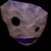 Stone_Mask